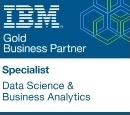 IBM Partner Image